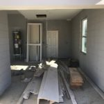 Steele Construction of Central Florida builds home additions