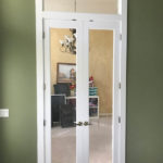 Steele Construction of Central Florida does door and window replacement