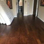 Steele Construction of Central Florida does wood, tile and other flooring
