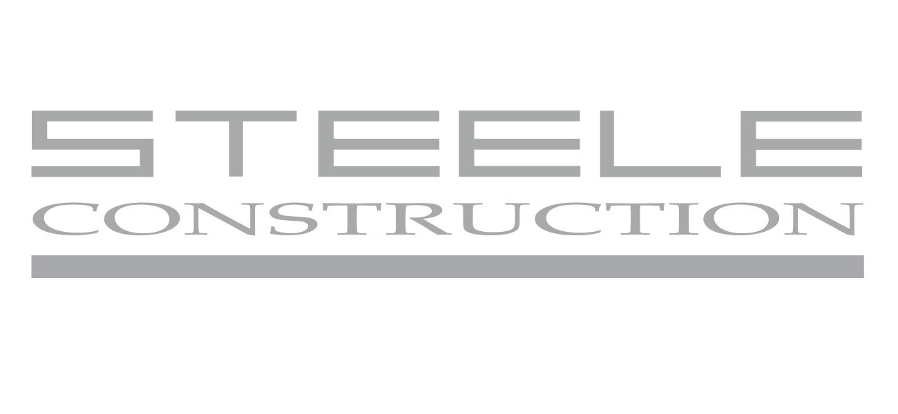 Steele Construction of Central Florida