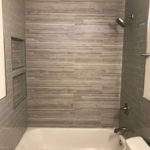 Steele Construction of Central Florida specializes in bathroom remodeling
